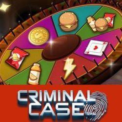 regalo-misterioso-criminal-case