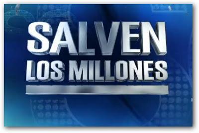 anotarse en salven los millones