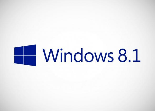 650_1000_windows-8-1