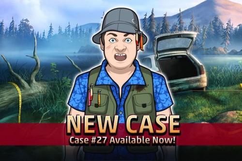 caso 27 criminal case