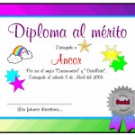 diploma1