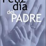 Tarjetas Día del Padre 2013 para imprimir