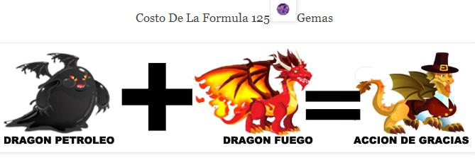 formula9