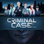 Cuantos Casos hay en Criminal Case
