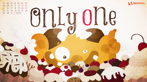 jul-13-Only_one-preview