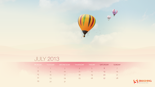 jul-13-hot_air_baloon-preview