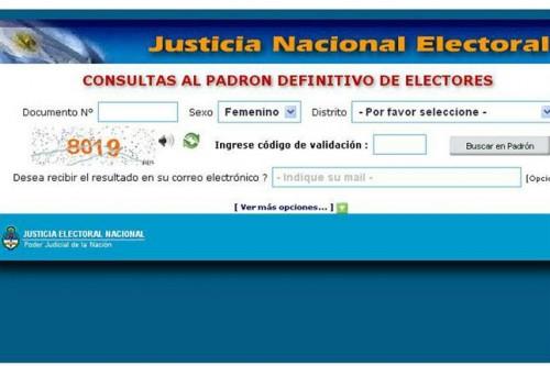 padron-electoral-2013-1737400w645