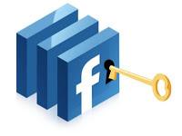 pregunta de seguridad facebook