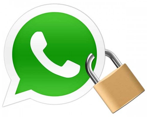 whatsapp-bloqueo-01
