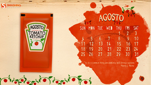 aug-13-agosto-ketchup-preview