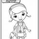 doctora juguete 6