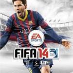 Descargar FIFA 14 para PC, características y requerimientos