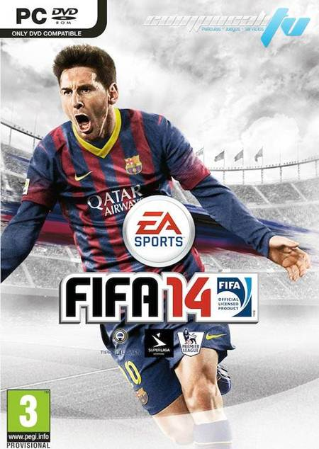 Fifa-14-PC-Full-ISO