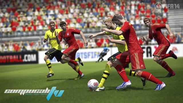 IMG-Fifa-14-Movimientos