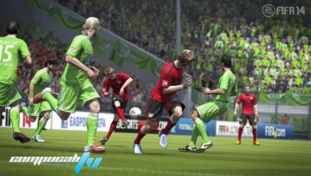 IMG-Fifa-14-Precision
