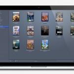 Ejecutar juegos de windows en Mac con Barrel