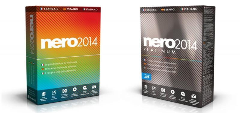 nero-2014-800x379
