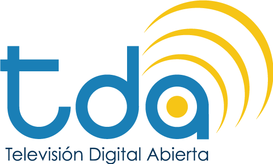 tda_argentina_TV_digital_Abierta