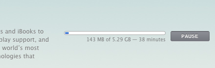 1.2-mavericks-download-time