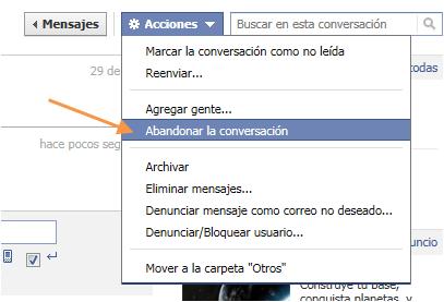 Abandonar-la-conversacion