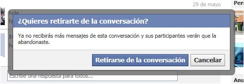 Quieres-retirarte-de-la-conversacion