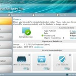 Guia para Eliminar Antivirus Security Pro 2013