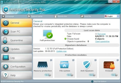 antivirus-security-pro (1)