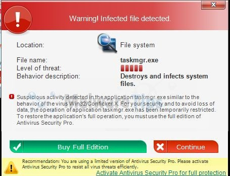 antivirus-security-pro-alert