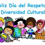 feliz-dia-de-la-diversidad-cultural-Dia-de-la-raza