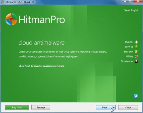 hitmanpro-install