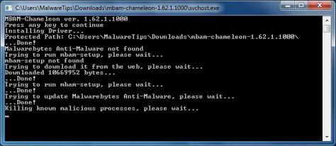 malwarebytes-chameleon-killing-malware