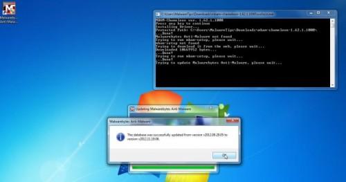 malwarebytes-chameleon-update