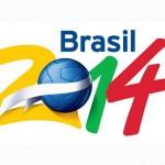 Cuanto le cuesta a un Argentino ir al mundial Brasil 2014