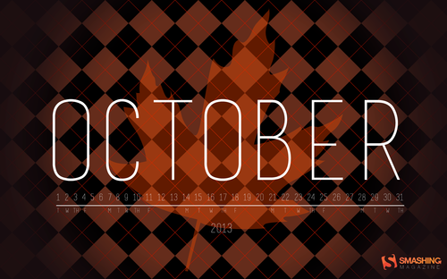 oct-13-aryle-october-preview