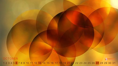 oct-13-autumn-colors-preview