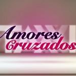 Personajes de Taxxi amores cruzados