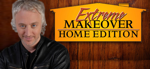 anotarse en extreme makeover Argentina