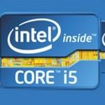 Diferencias de procesadores Intel i3, i5 e i7