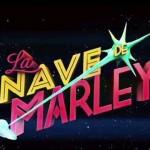 """Anotarse en """"La nave de Marley"""""""