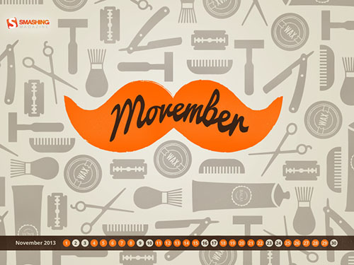 movember-wallpaper-preview
