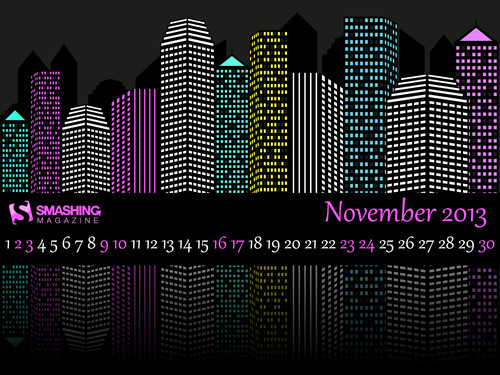 nov-13-night-city-preview