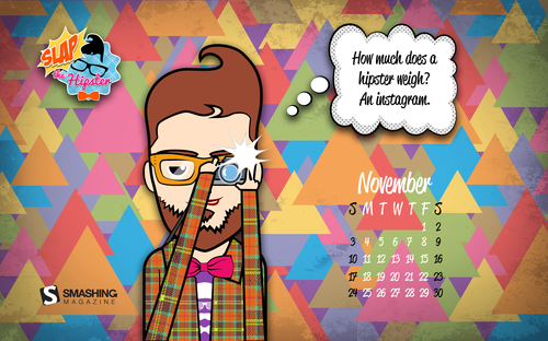 nov-13-slap-the-hipster-preview