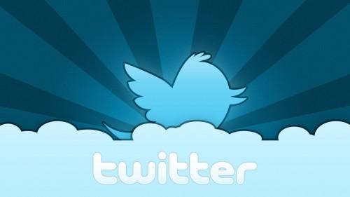 Twitter truco mundial 14 predicciones