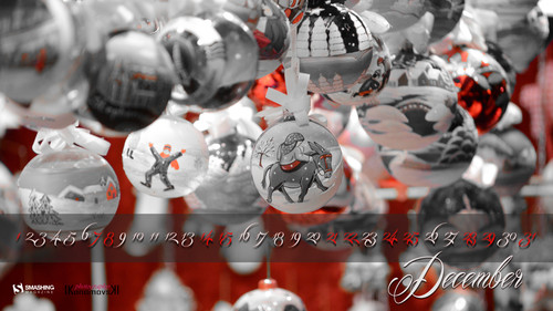 dec-13-christmas-decorations-preview