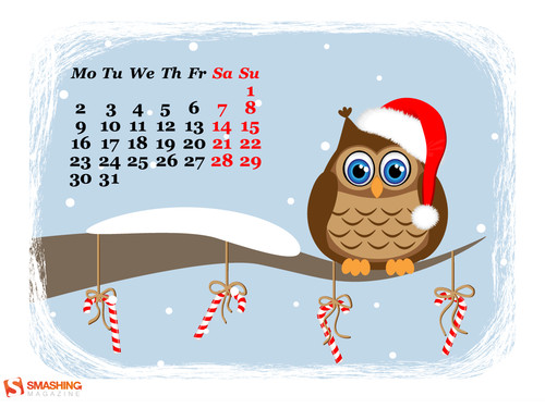 dec-13-funny-owl-waiting-for-holidays-preview