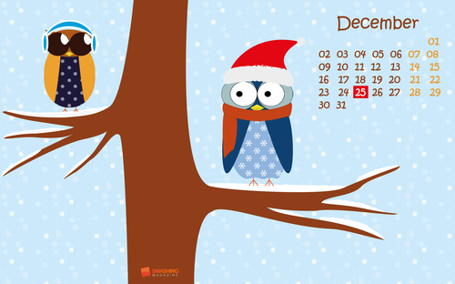 dec-13-winter-time-preview