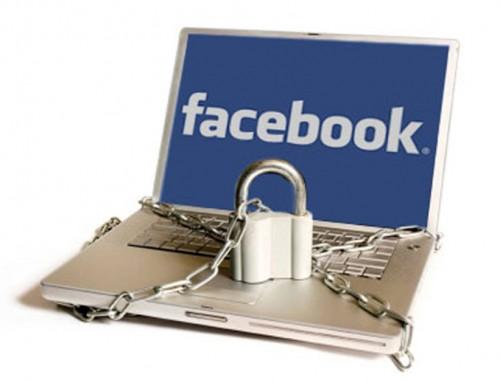 facebook_bloqueado
