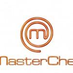 Videos de participantes de Masterchef Argentina
