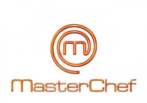 MasterChef videos para el casting