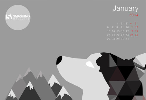 jan-14-month-of-the-wolf-preview